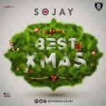 "Sojay – ""Best Xmas"""
