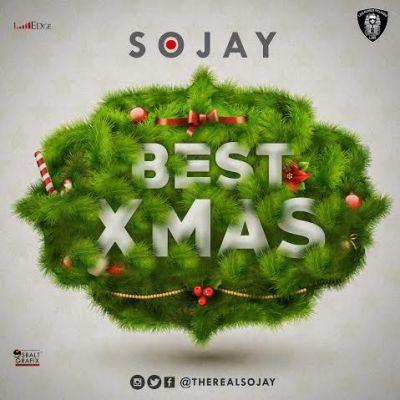 Sojay-Best-Xmas