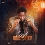 "Spyk – ""Undefeated"""