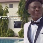 "VIDEO: Stonebwoy – ""Go Higher"""