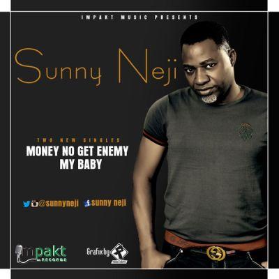 Sunny-Neji