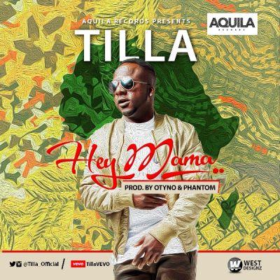 TILLA1