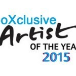 Who Is Your 2015 Artiste of the Year?