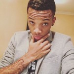 'If Anyone Piss You Off, Feel Free To Piss Them Off Back' – Tekno Weighs In On Celebrity Feuds In The Industry