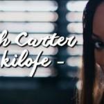"VIDEO: Tesh Carter – ""Kilofe"""