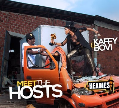 The-Headies-Bovi-Kaffy