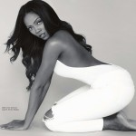 Tiwa Savage Gets Shout Out From American Actress, Halle Berry On International Women's Day