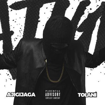 Tolanii - Ajigijaga-ART