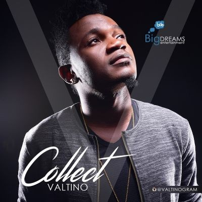Valtino - Collect - ART