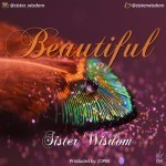 "Wisdom – ""Beautiful"""