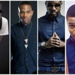 Are Nigerian Artistes Better Than Other African Acts?
