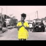 """VIDEO: Aramide – """"Odun Tuntun"""""""