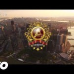 "VIDEO: ArtQuake – ""Adura"" ft. Sound Sultan"