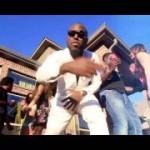 """VIDEO: Ayoola – """"Hallelujah"""""""