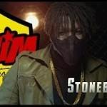 "VIDEO: StoneBwoy – ""Sheekena"" ft. R2Bees"