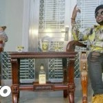 "VIDEO: Chyn – ""Big"" ft. Falz"