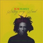 "Masterkraft – ""Satisfy My Soul"" (Bob Marley Cover)"