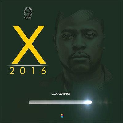 dj-xclusive-announces-sophomore-album