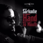 "VIDEO: Sarkodie – ""Hand To Mouth"""