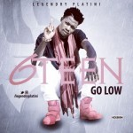 "6Teen – ""Go Low"" (Prod. By P-Loops)"