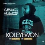"Gabriel Afolayan – ""Ko Le Ye Won"""