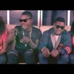 "VIDEO: K-Solo – ""Yayi"" ft. CDQ"