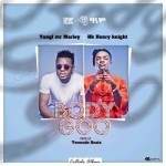 """Yung L & Henry Knight – """"Body Goo"""" (Prod. By Teemode)"""