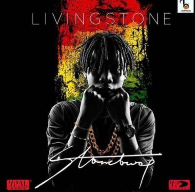 livingstone-500x492