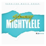 "Stonebwoy – ""Mightylele"" (Prod. By Beatz Dakay)"
