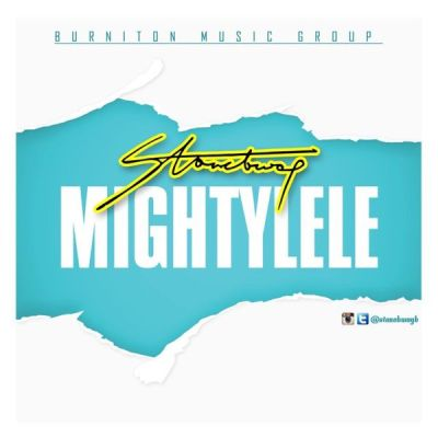 mightylele
