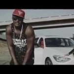 "VIDEO: Dr. P – ""Assorted"" ft. Tari"