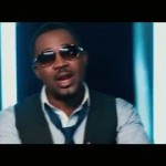 "VIDEO: Mr. Raw – ""Odi Okay"" ft. Phyno"