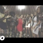"""VIDEO: Olamide – """"Don't Stop"""""""