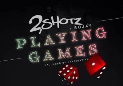 playing-479x336