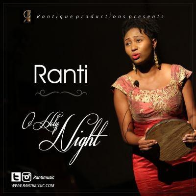 ranti1