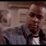 """VIDEO: DJ Xclusive – """"Rassa"""" ft. Fiesta Black"""