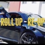 "VIDEO: Emtee – ""Roll Up"" (ReUp) ft. Wizkid & AKA"