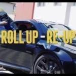 "VIDEO: Emtee – ""Roll Up"" (ReUp) ft. Wizkid & AKA"
