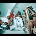 "VIDEO: Wizboyy – ""Salambala"" ft. Phyno"
