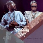 "Samini – ""Wedding Day"" ft. Ice Prince (Prod. By Masta Garzy)"