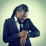 "Samini – ""Drop The Guns"" ft. Busy Signal"