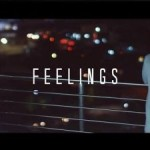 "VIDEO: Ice Prince – ""Feelings"""