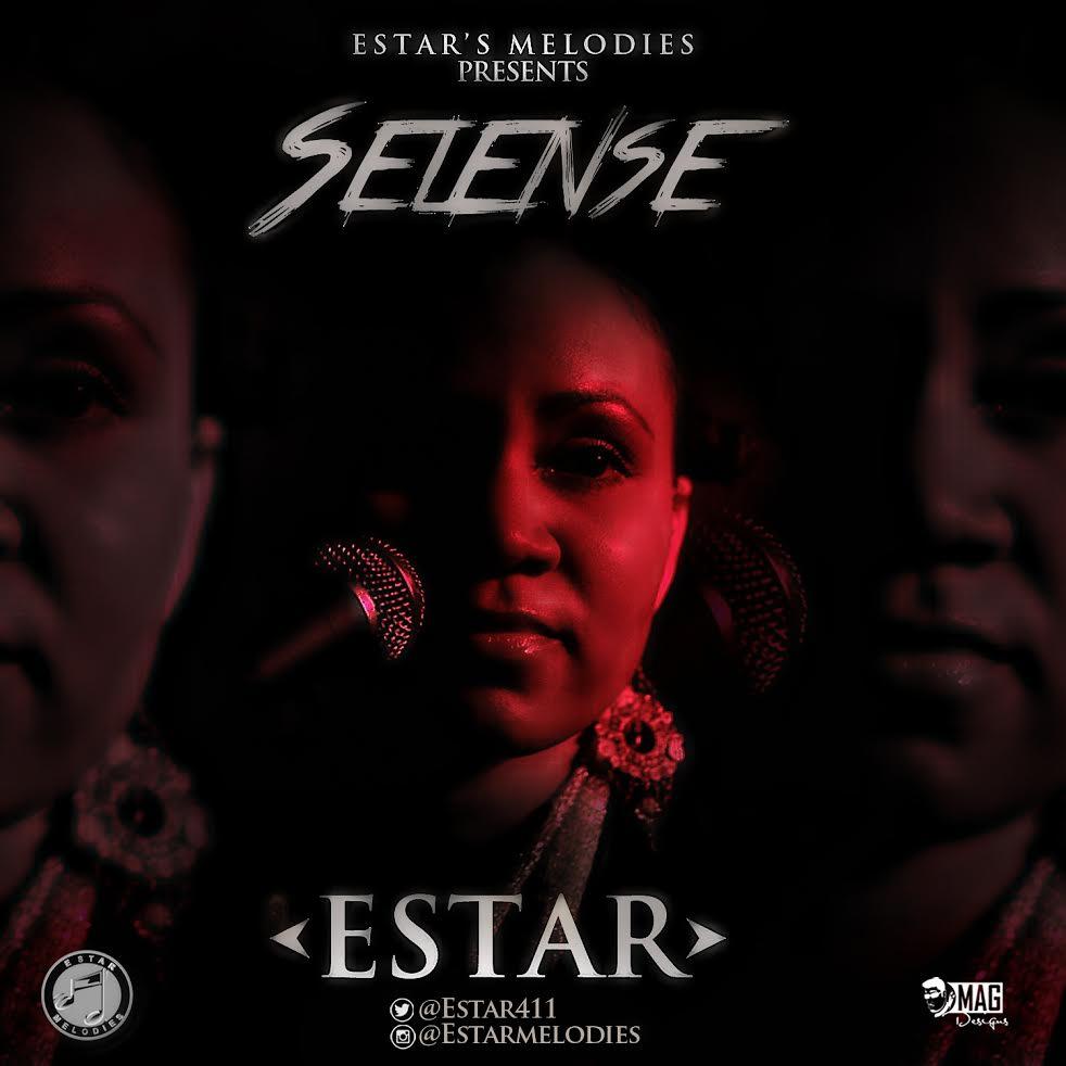 selense