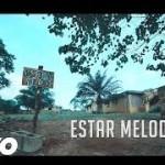"""VIDEO: Estar – """"Selense"""""""