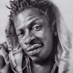 "Shatta Wale – ""Mi Love My Life"" + ""Too Much Chemikal"""