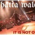 "Shatta Wale – ""Its Not Over"" (iphone Riddim) (Prod By Masta Garzy)"
