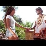 "VIDEO: Eddy Kenzo – ""Soraye"""