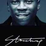 "StoneBwoy – ""Get There"" (Turn Up Riddim)"