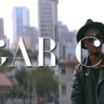 "VIDEO: Sojay – ""Sugercane"" ft. Reminisce"
