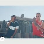 "VIDEO: Da L.E.S – ""Summer Time"" ft. Riky Rick"